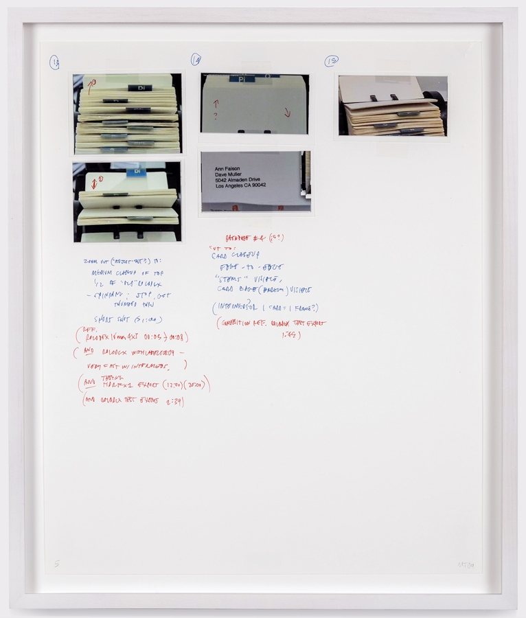 http://www.mungothomson.com/files/gimgs/th-18_THOMS 2009_0001 Storyboard for Untitled (Mago Leavin Gallery, 1970– ) (detail E)_crop.jpg