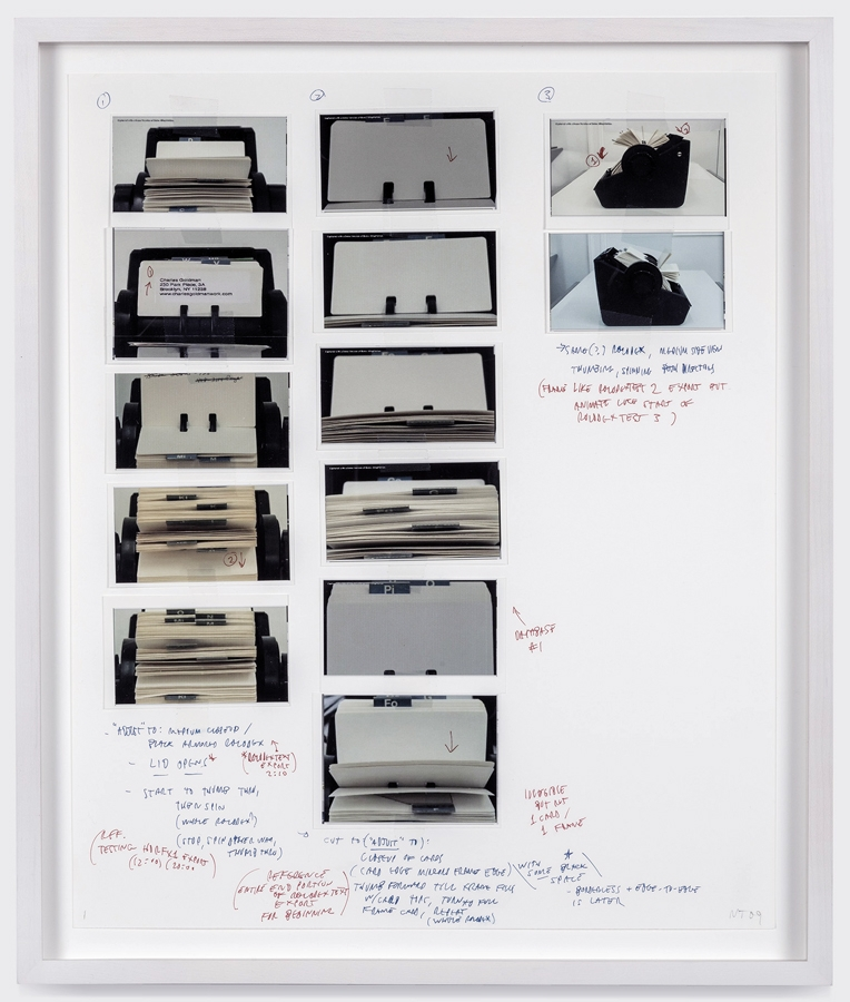http://www.mungothomson.com/files/gimgs/th-18_THOMS 2009_0001 Storyboard for Untitled (Mago Leavin Gallery, 1970– ) (detail A)-crop.jpg