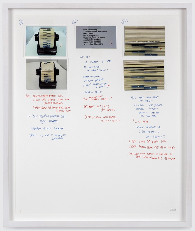 http://www.mungothomson.com/files/gimgs/th-18_THOMS 2009_0001 Storyboard for Untitled (Mago Leavin Gallery, 1970– ) (detail D)_crop.jpg
