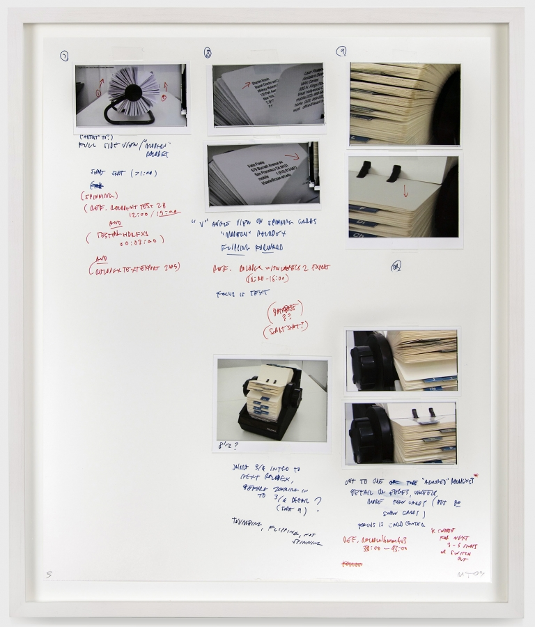 http://www.mungothomson.com/files/gimgs/th-18_THOMS 2009_0001 Storyboard for Untitled (Mago Leavin Gallery, 1970– ) (detail C)_Crop.jpg