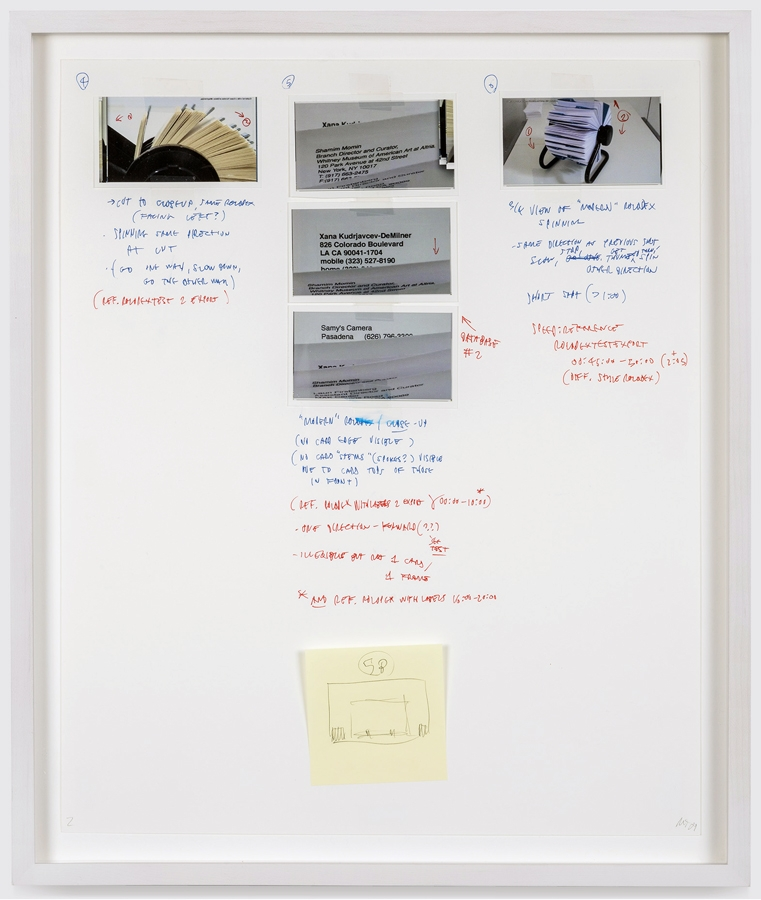 http://www.mungothomson.com/files/gimgs/th-18_THOMS 2009_0001 Storyboard for Untitled (Mago Leavin Gallery, 1970– ) (detail B)_Crop.jpg