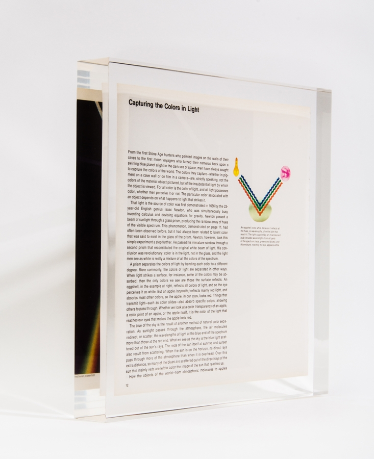 http://www.mungothomson.com/files/gimgs/th-34_Thomson_Lucite_Prism-and-Spectrum3.jpg