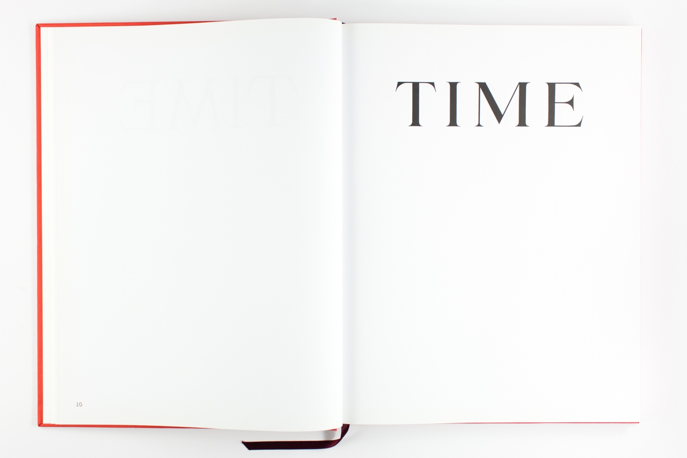 http://www.mungothomson.com/files/gimgs/th-44_book_time-7.jpg