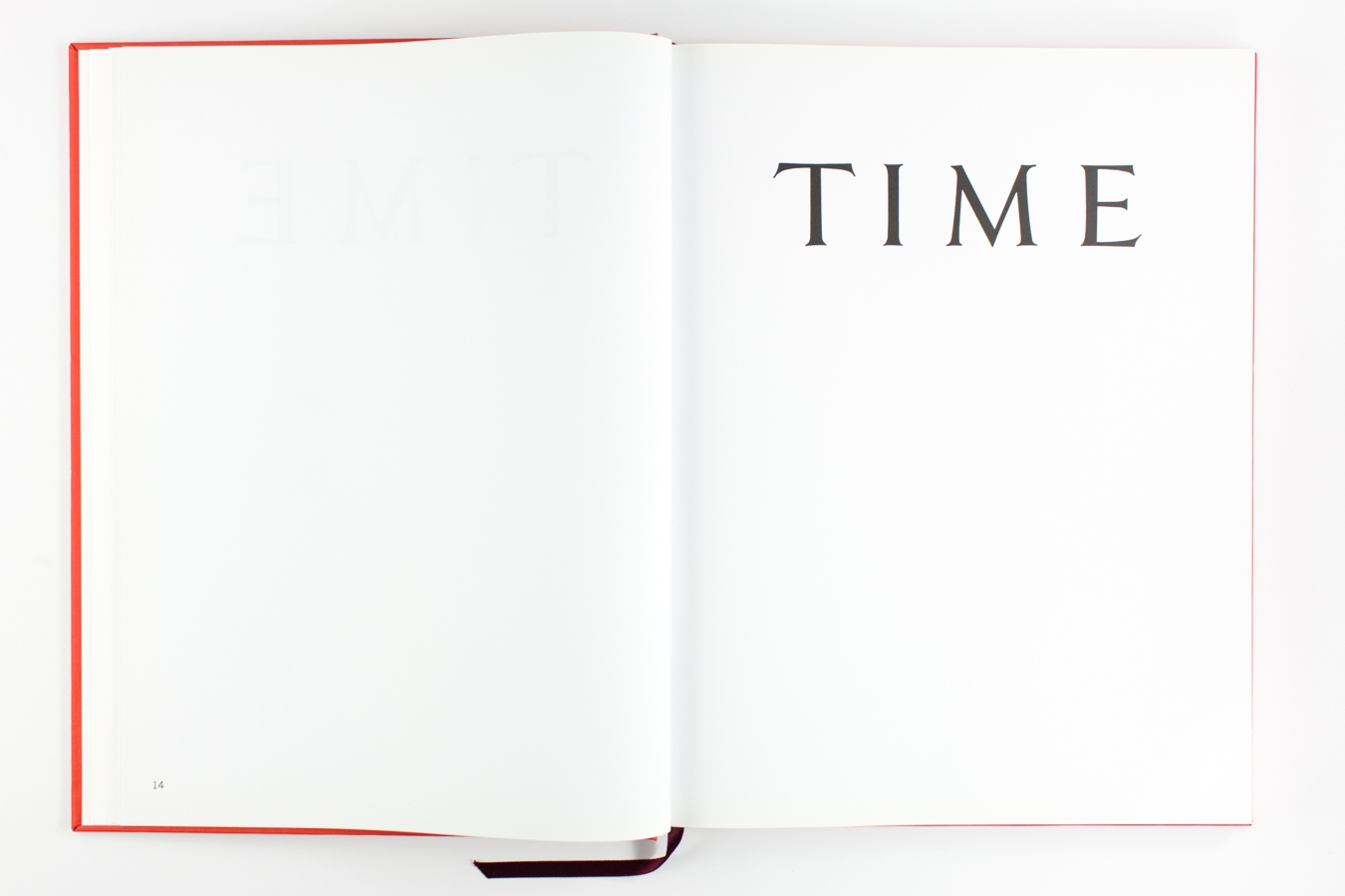 http://www.mungothomson.com/files/gimgs/th-44_book_time-9.jpg