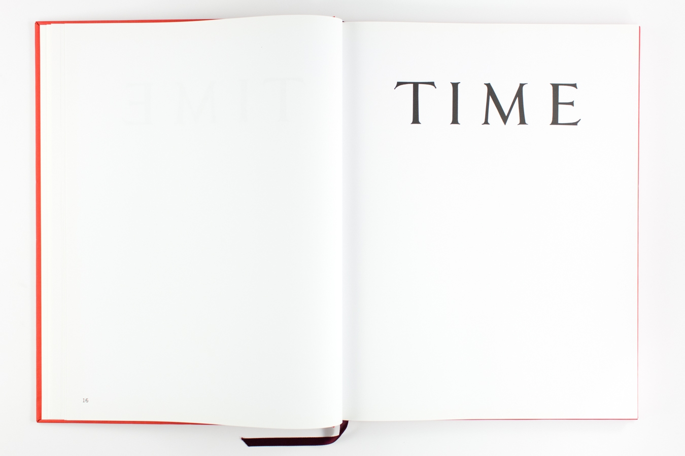 http://www.mungothomson.com/files/gimgs/th-44_book_time-10.jpg