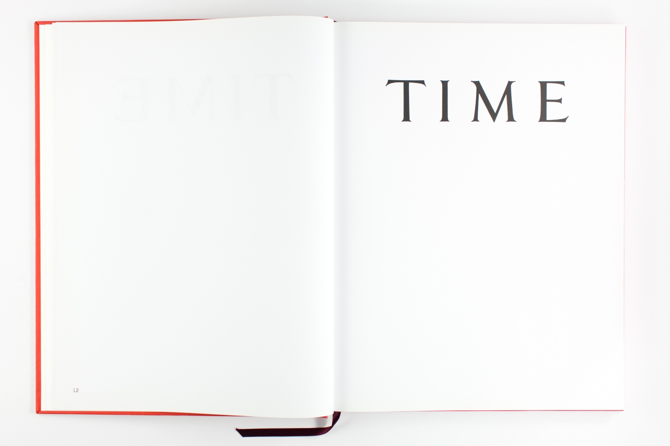 http://www.mungothomson.com/files/gimgs/th-44_book_time-8.jpg