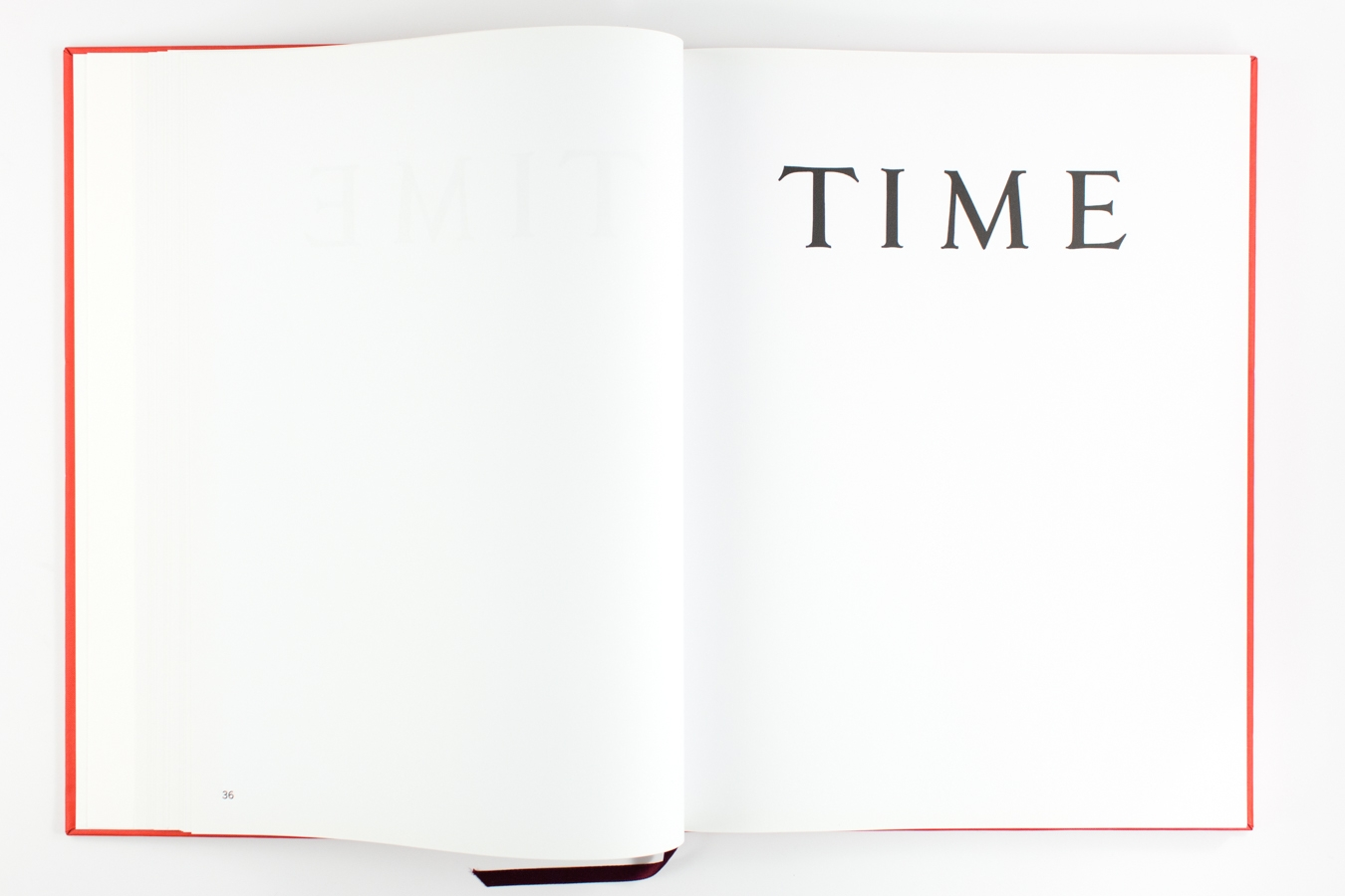 http://www.mungothomson.com/files/gimgs/th-44_book_time-20.jpg