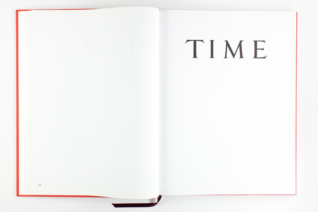 http://www.mungothomson.com/files/gimgs/th-44_book_time-12.jpg