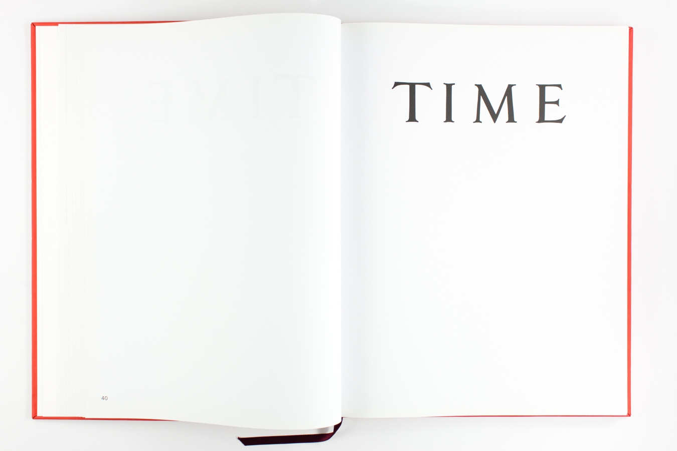 http://www.mungothomson.com/files/gimgs/th-44_book_time-22.jpg