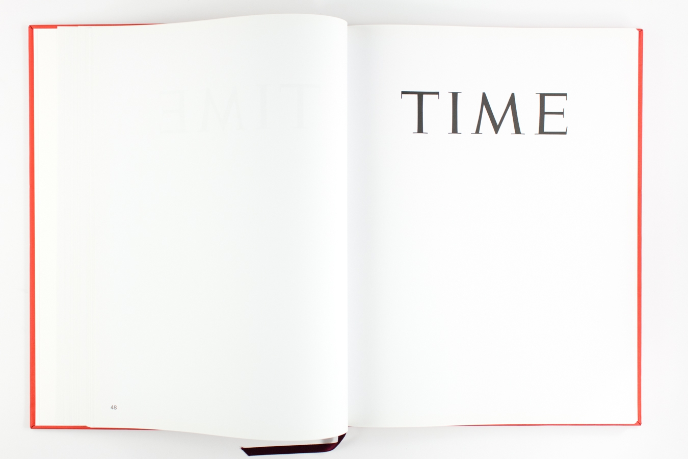 http://www.mungothomson.com/files/gimgs/th-44_book_time-26.jpg
