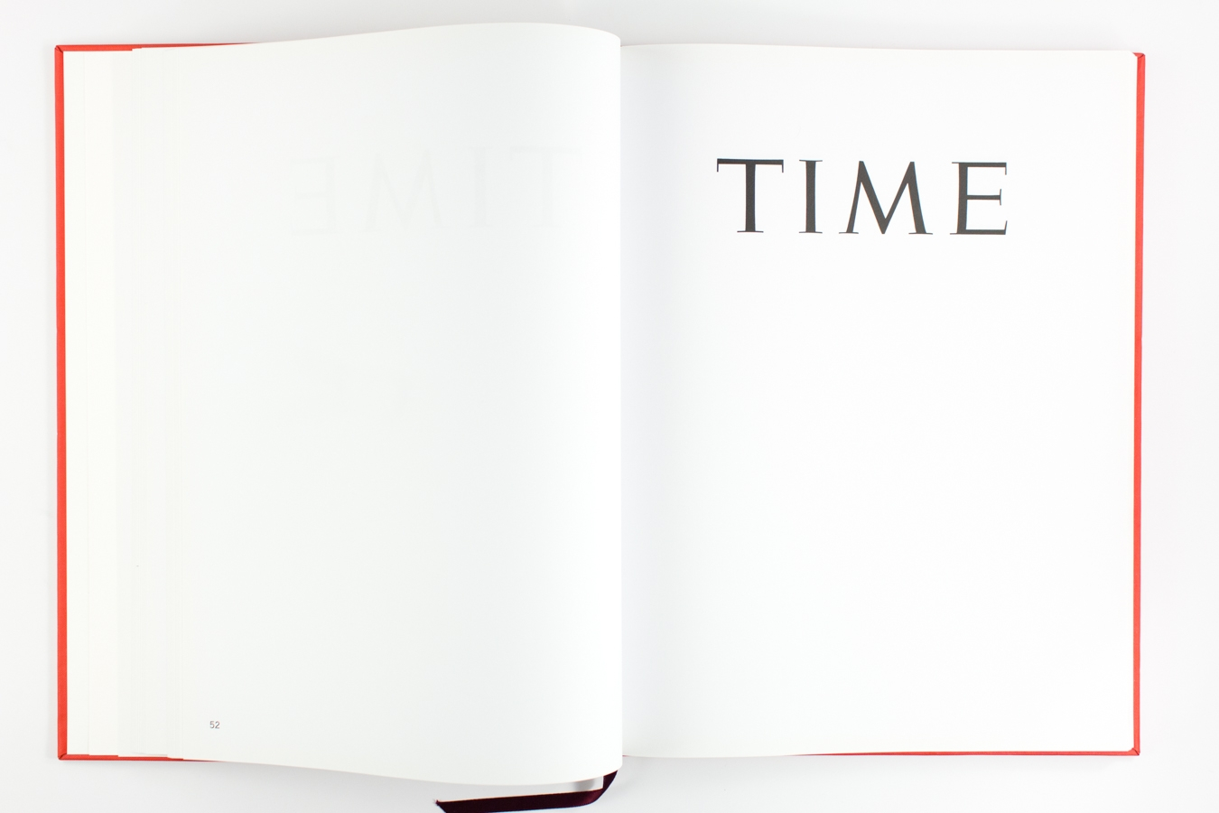 http://www.mungothomson.com/files/gimgs/th-44_book_time-28.jpg