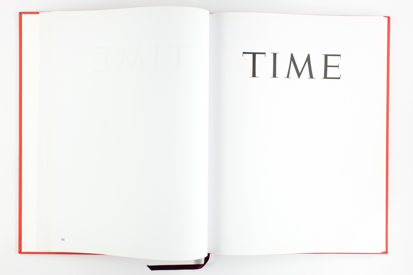 http://www.mungothomson.com/files/gimgs/th-44_book_time-32.jpg