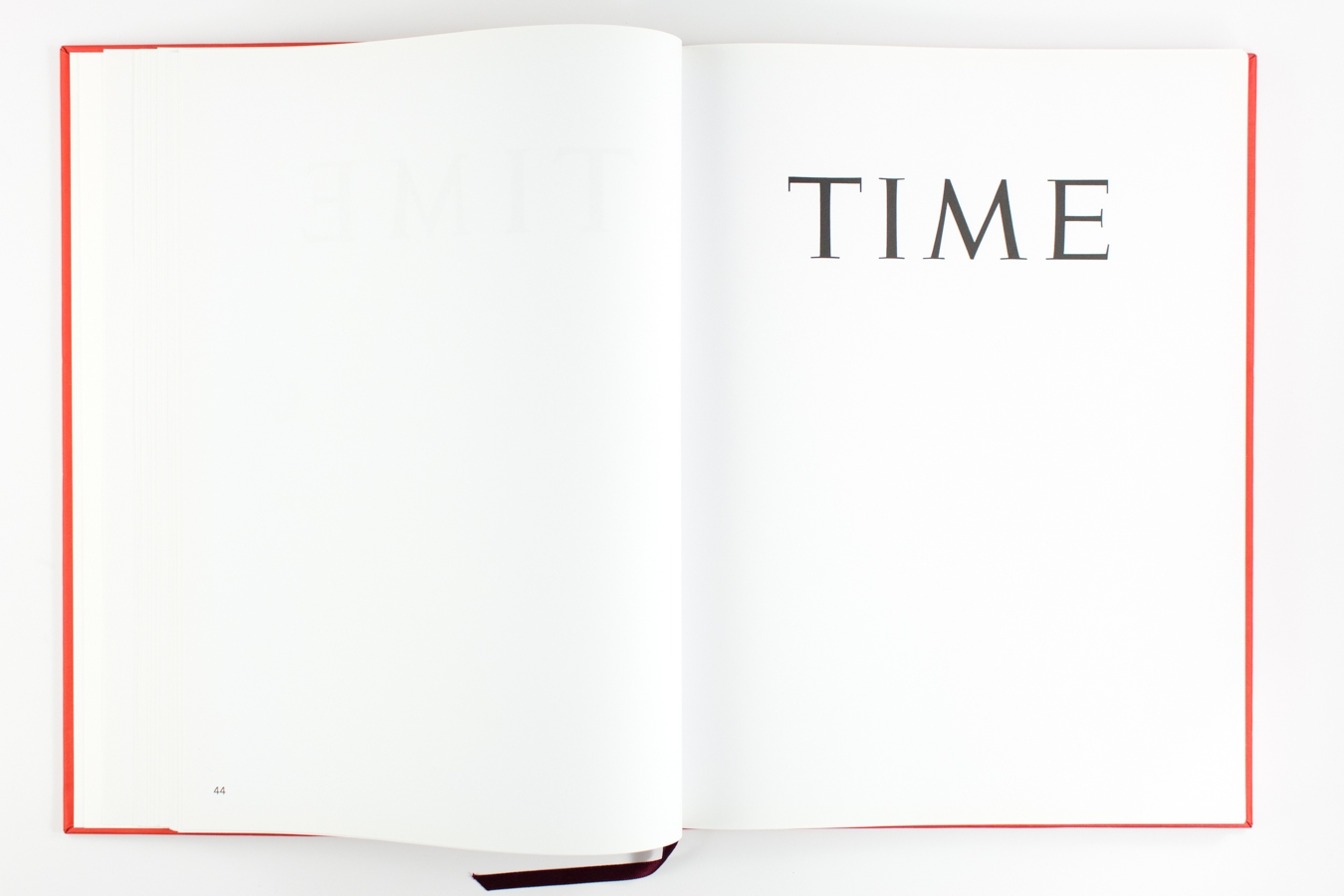 http://www.mungothomson.com/files/gimgs/th-44_book_time-24.jpg