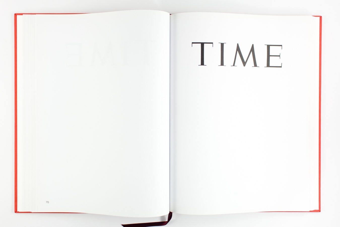 http://www.mungothomson.com/files/gimgs/th-44_book_time-38.jpg