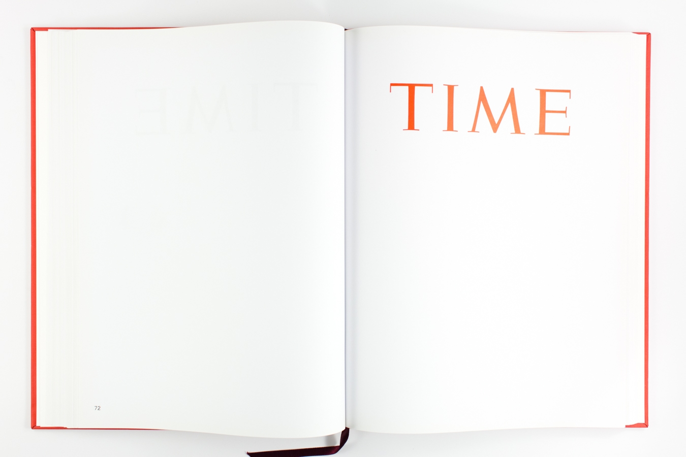 http://www.mungothomson.com/files/gimgs/th-44_book_time-39.jpg