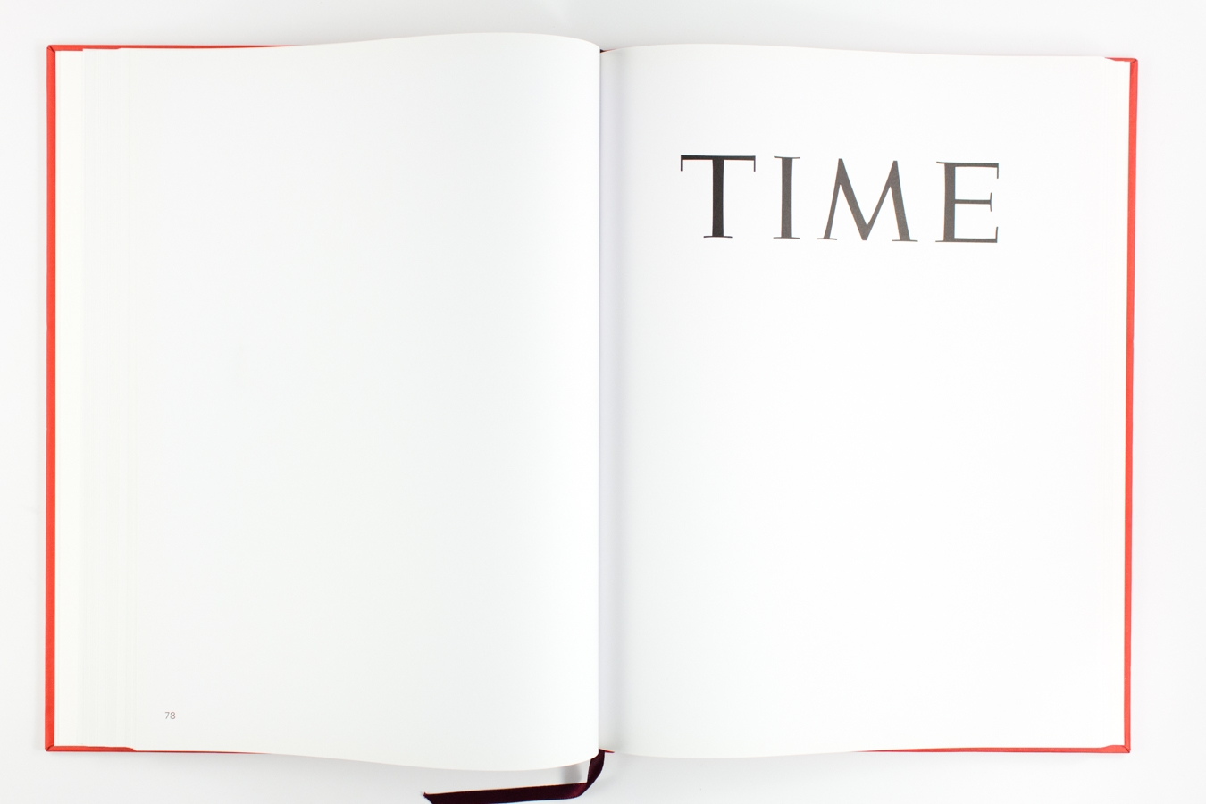 http://www.mungothomson.com/files/gimgs/th-44_book_time-42.jpg
