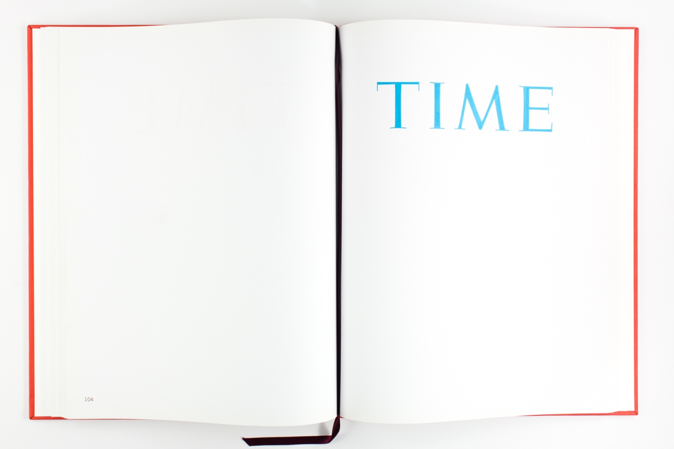 http://www.mungothomson.com/files/gimgs/th-44_book_time-56.jpg