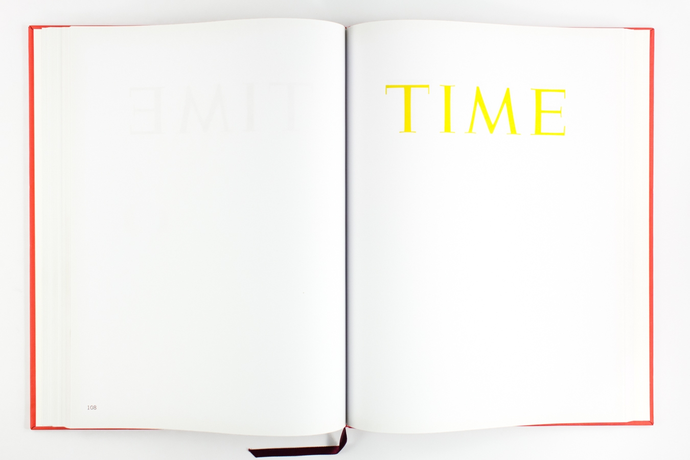 http://www.mungothomson.com/files/gimgs/th-44_book_time-58.jpg