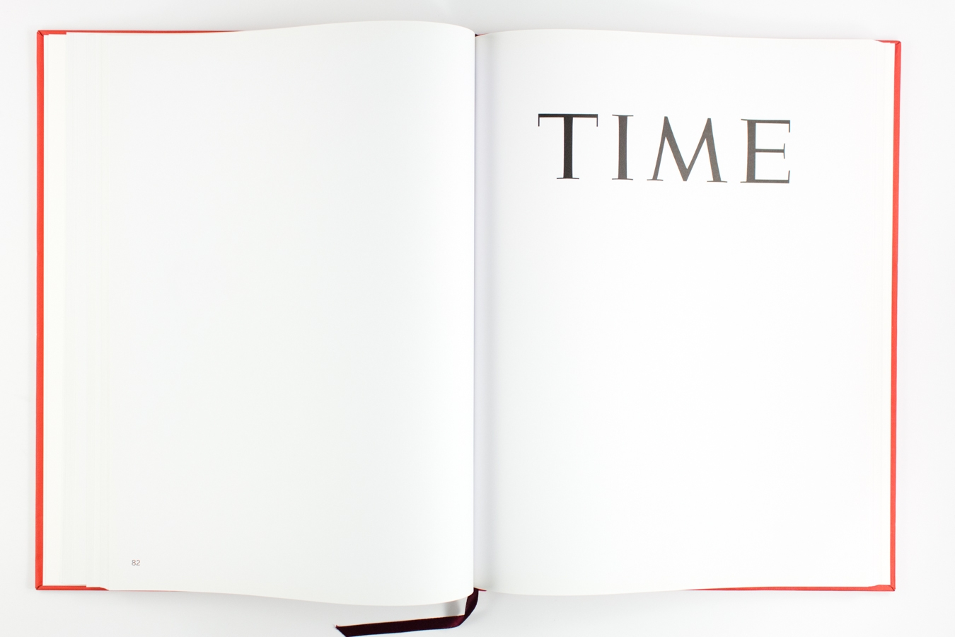 http://www.mungothomson.com/files/gimgs/th-44_book_time-44.jpg