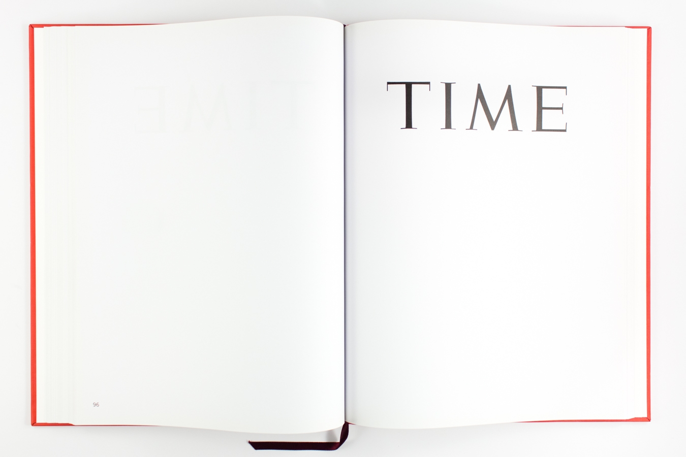 http://www.mungothomson.com/files/gimgs/th-44_book_time-52.jpg