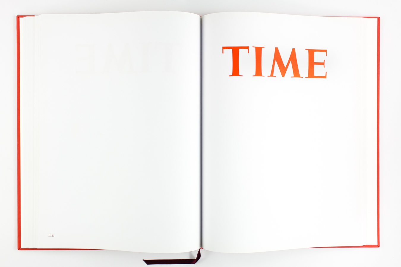 http://www.mungothomson.com/files/gimgs/th-44_book_time-62.jpg