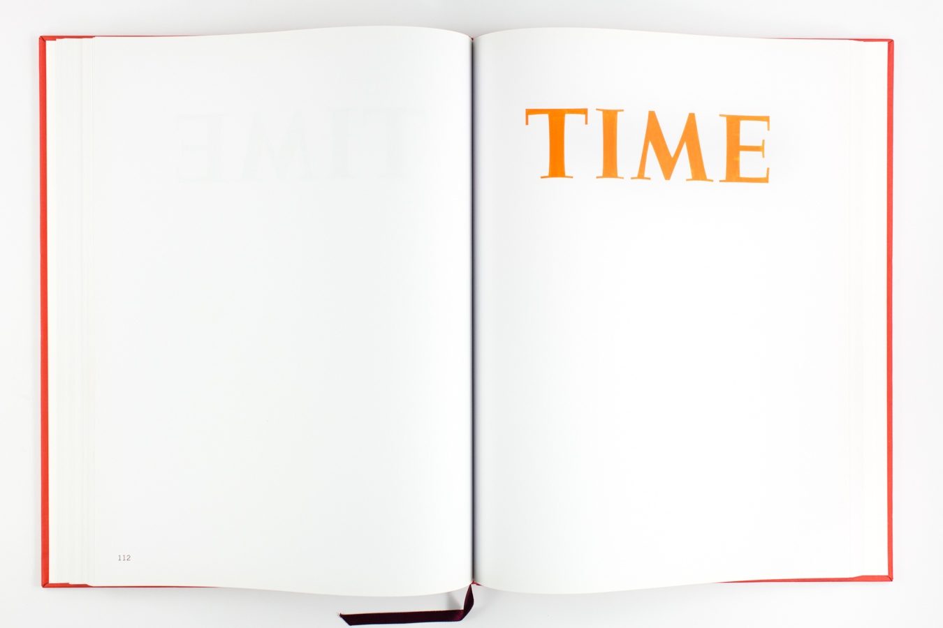 http://www.mungothomson.com/files/gimgs/th-44_book_time-60.jpg