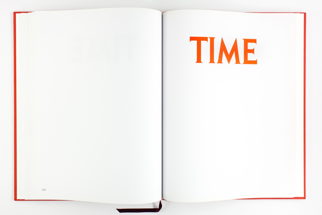 http://www.mungothomson.com/files/gimgs/th-44_book_time-67.jpg