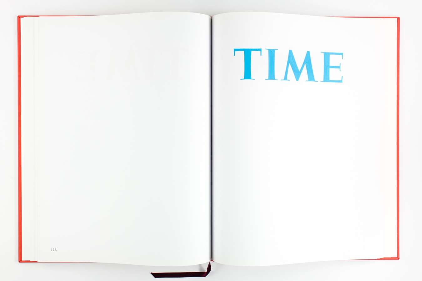 http://www.mungothomson.com/files/gimgs/th-44_book_time-63.jpg