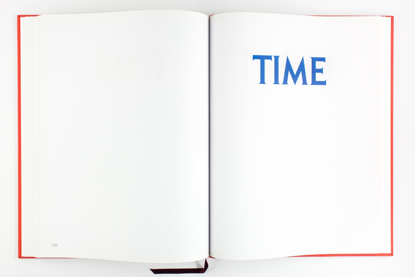 http://www.mungothomson.com/files/gimgs/th-44_book_time-79.jpg