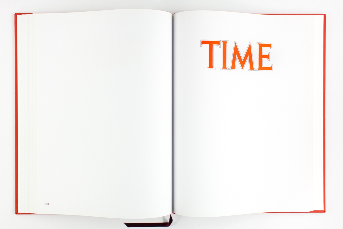http://www.mungothomson.com/files/gimgs/th-44_book_time-71.jpg