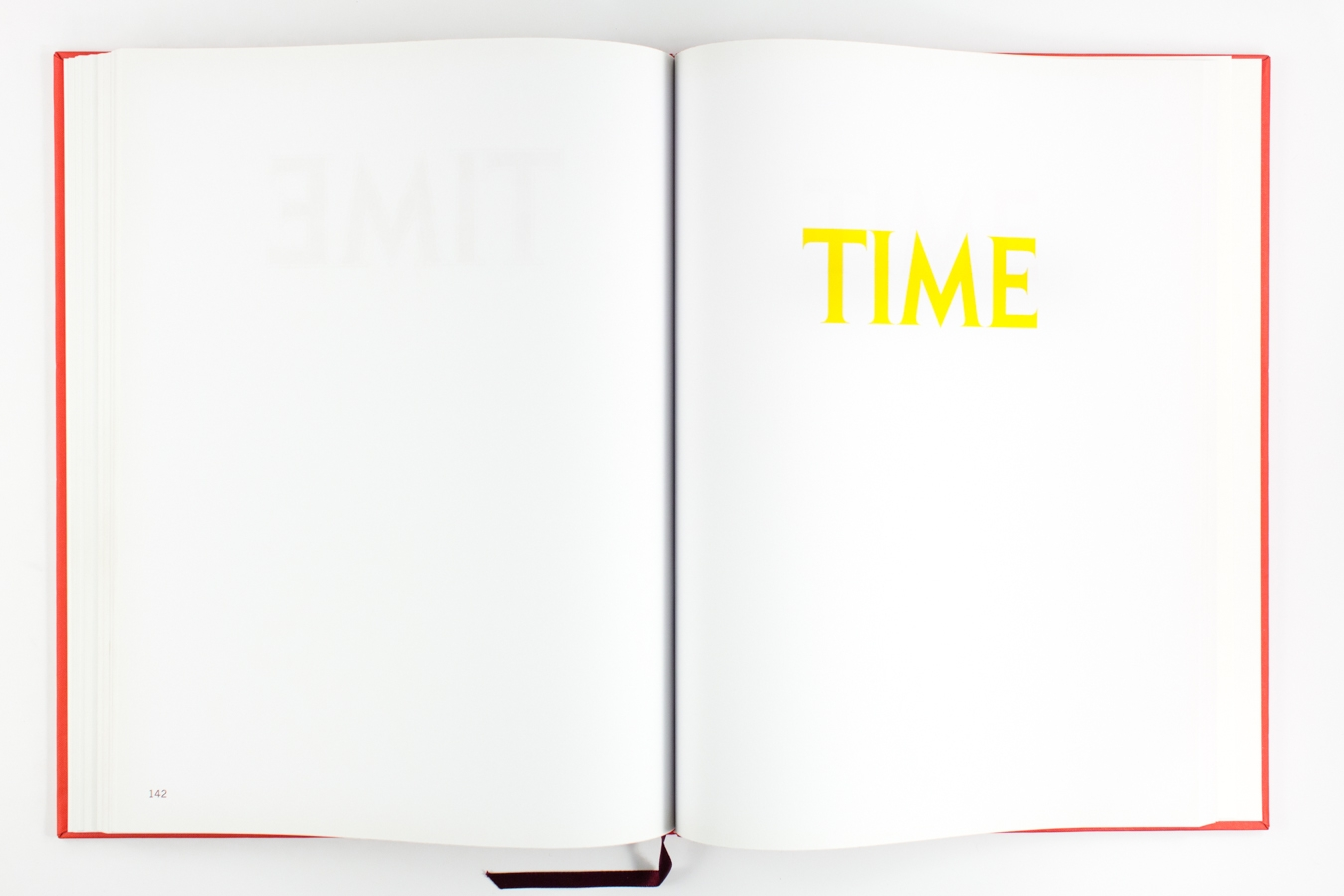 http://www.mungothomson.com/files/gimgs/th-44_book_time-75.jpg
