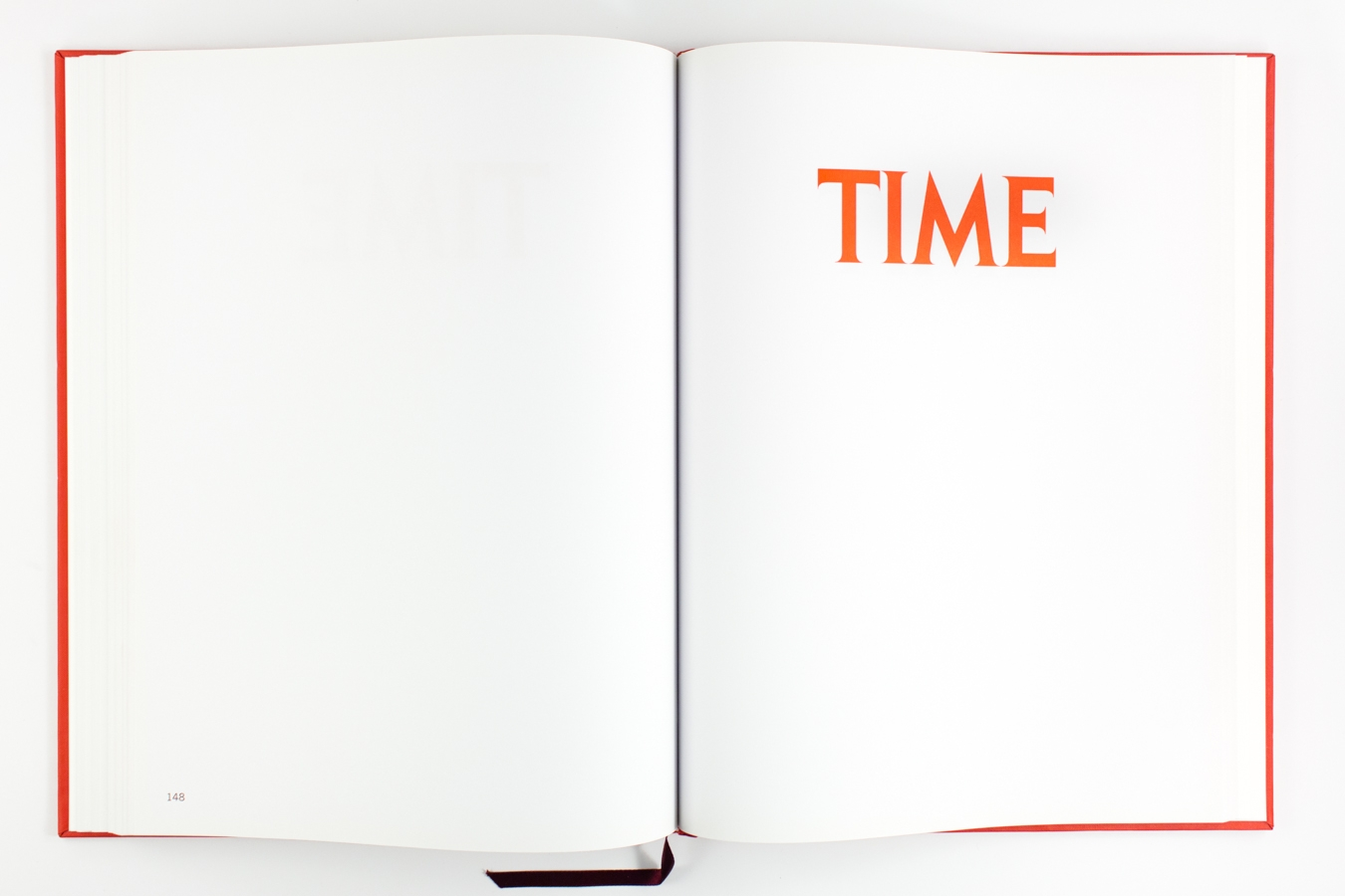 http://www.mungothomson.com/files/gimgs/th-44_book_time-78.jpg