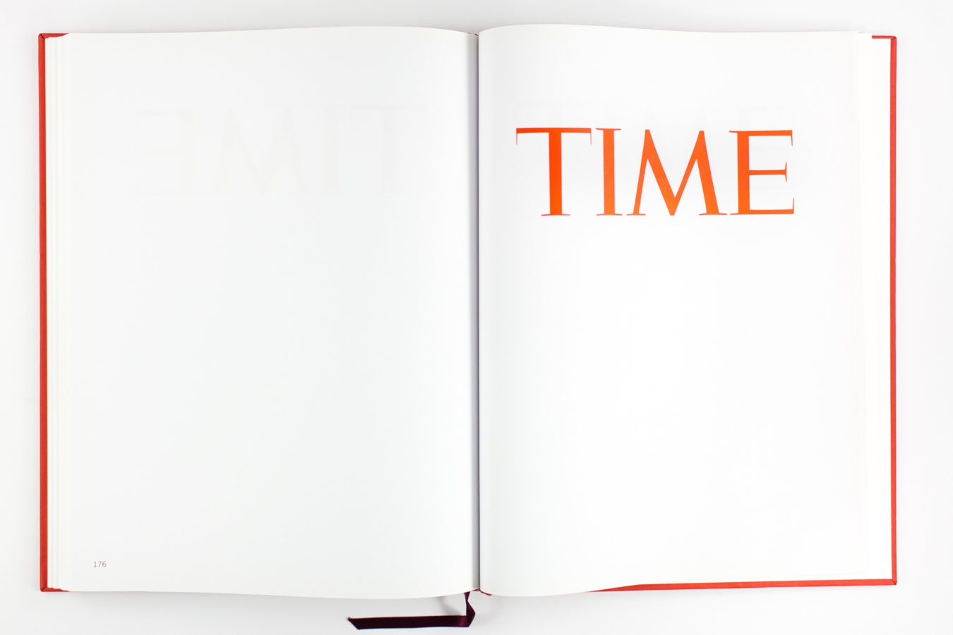 http://www.mungothomson.com/files/gimgs/th-44_book_time-92.jpg
