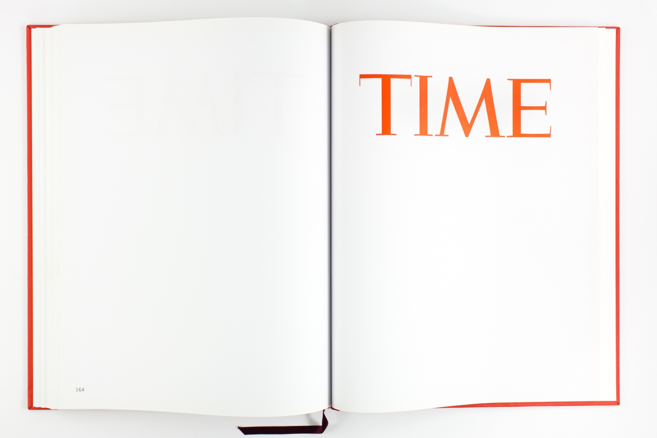 http://www.mungothomson.com/files/gimgs/th-44_book_time-86.jpg