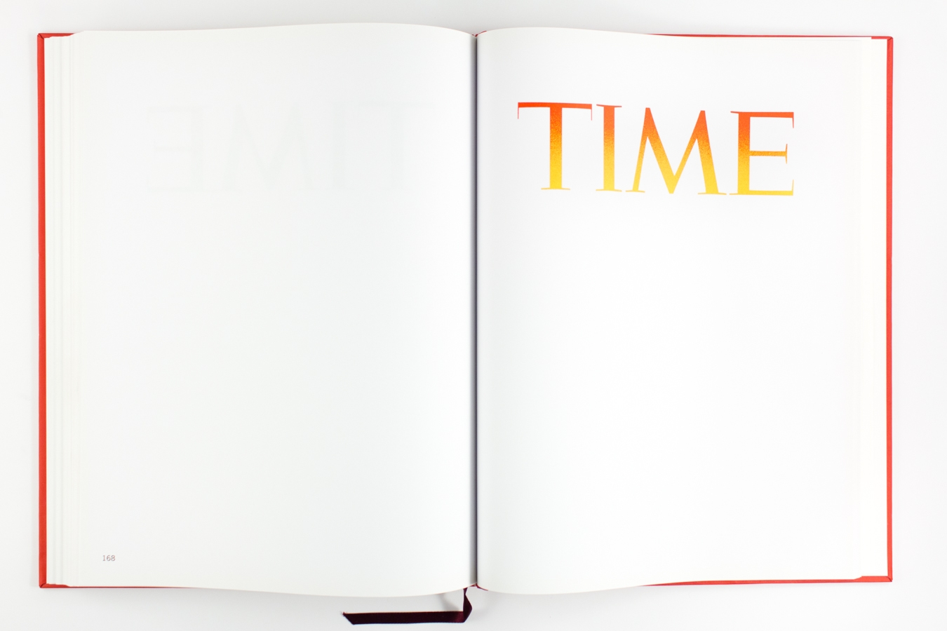 http://www.mungothomson.com/files/gimgs/th-44_book_time-88.jpg