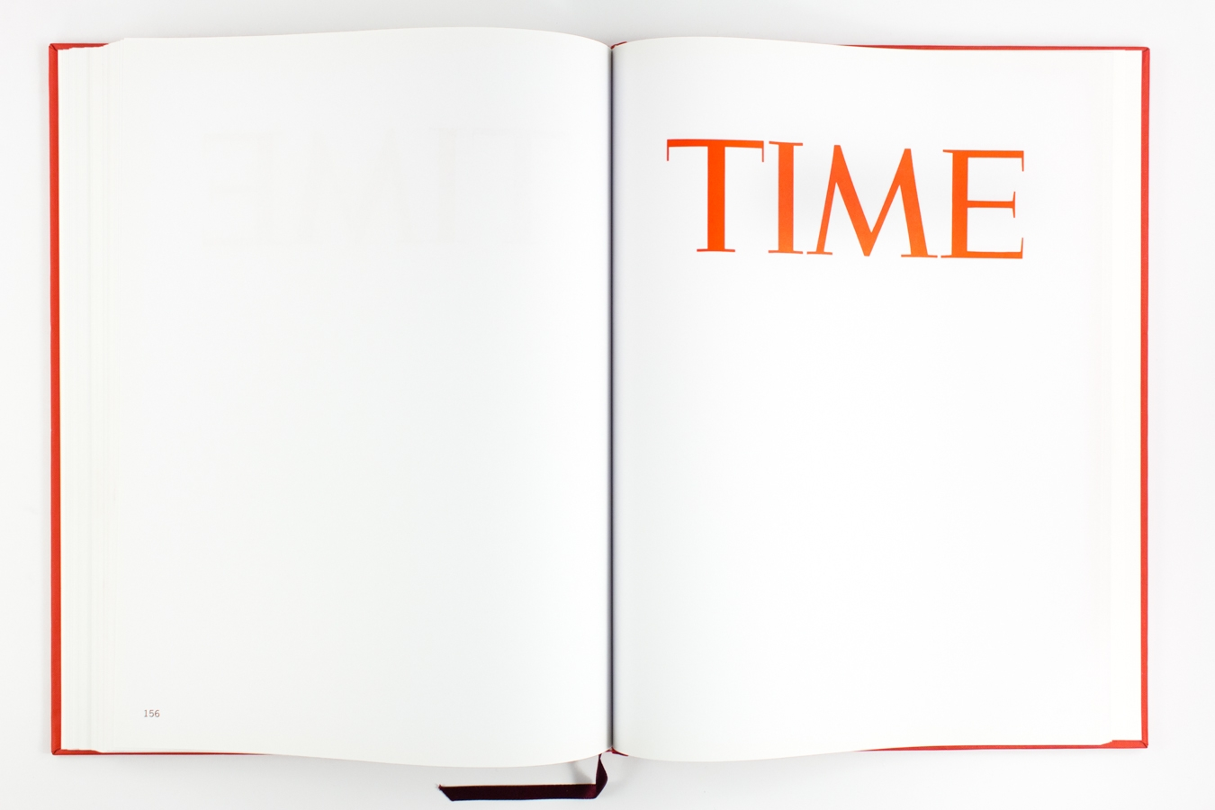 http://www.mungothomson.com/files/gimgs/th-44_book_time-82.jpg