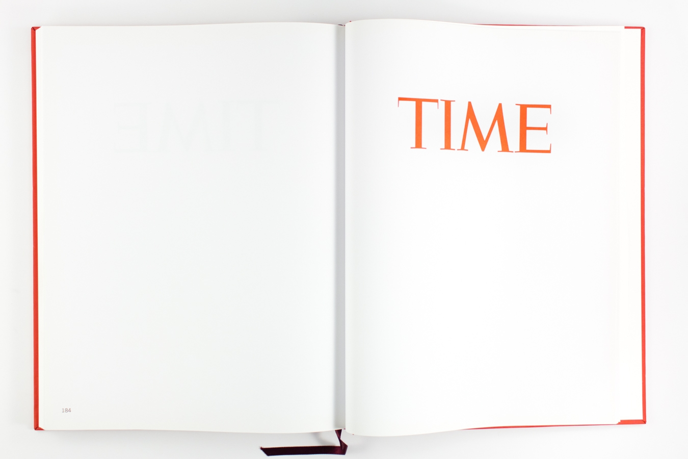 http://www.mungothomson.com/files/gimgs/th-44_book_time-96.jpg