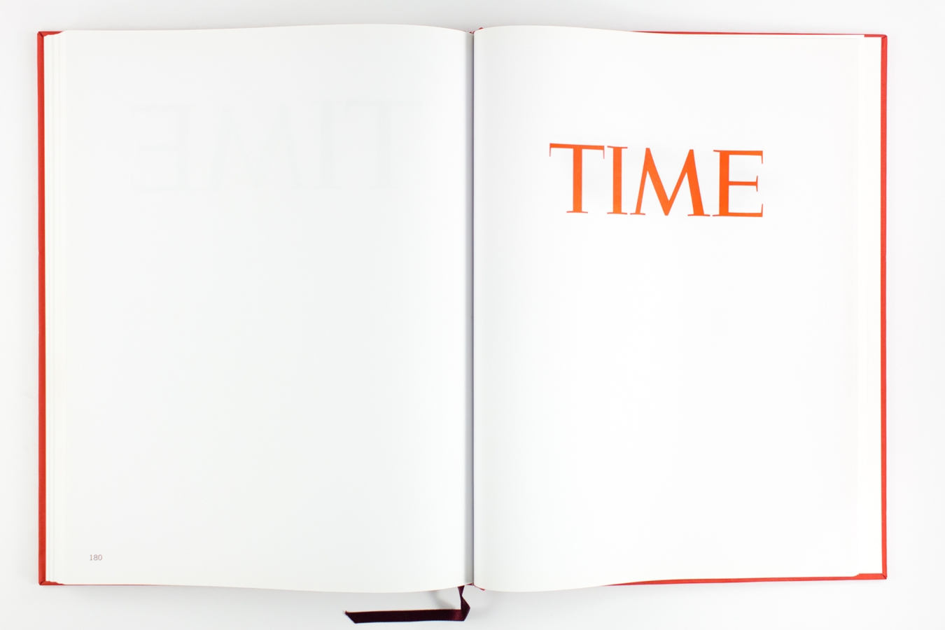 http://www.mungothomson.com/files/gimgs/th-44_book_time-94.jpg