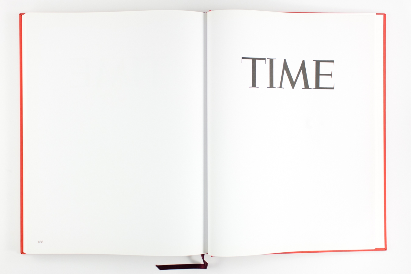 http://www.mungothomson.com/files/gimgs/th-44_book_time-98.jpg